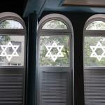sinagoga chernovcy_24