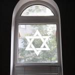 sinagoga chernovcy_25