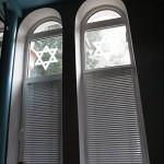 sinagoga chernovcy_26
