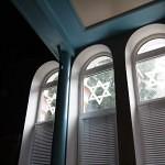 sinagoga chernovcy_27