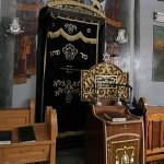 sinagoga chernovcy_29