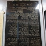 sinagoga chernovcy_31