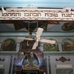 sinagoga chernovcy_33