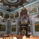 sinagoga chernovcy_34