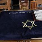 sinagoga chernovcy_35