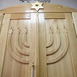 sinagoga chernovcy_37