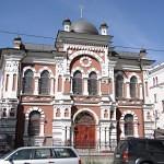 sinagoga podol_01