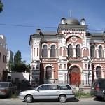 sinagoga podol_02