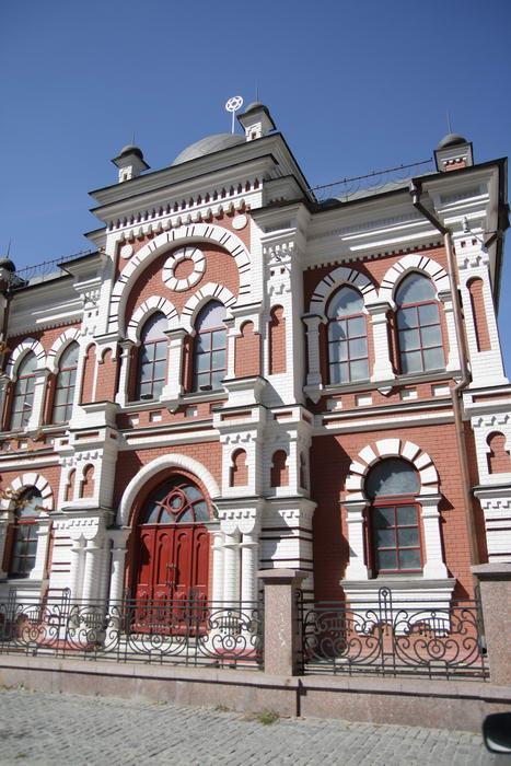 sinagoga podol_03