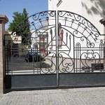 sinagoga podol_05