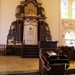 sinagoga podol_06
