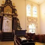 sinagoga podol_07