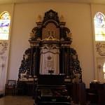 sinagoga podol_08