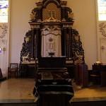 sinagoga podol_09