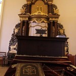 sinagoga podol_10