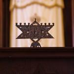 sinagoga podol_11