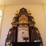 sinagoga podol_12