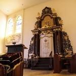 sinagoga podol_13