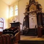 sinagoga podol_14