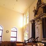 sinagoga podol_15