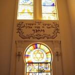 sinagoga podol_16