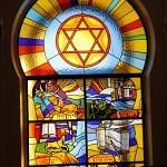 sinagoga podol_17