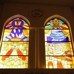 sinagoga podol_18
