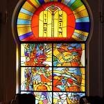 sinagoga podol_19