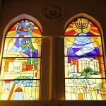 sinagoga podol_20