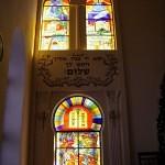 sinagoga podol_21