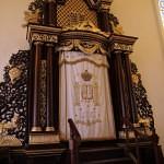 sinagoga podol_22