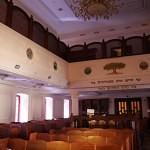 sinagoga podol_23