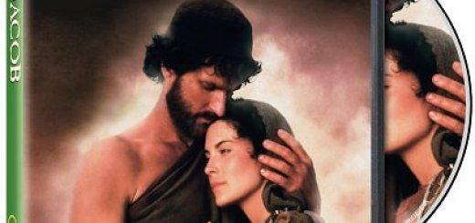 Библейская коллекция - Иаков (The Bible - Jacob) (1994)