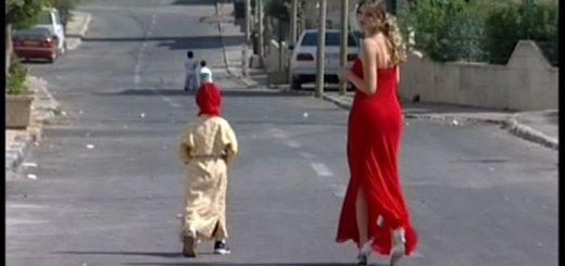 Новые самаритянки (2006)
