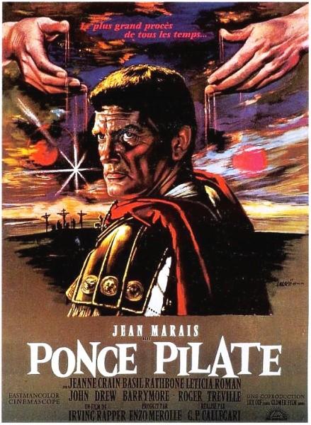 pontiy-pilat-film
