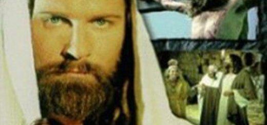 Жизнь Иисуса. Революционер 1 (The Life of Jesus. The Revolutionary 1) (1995)