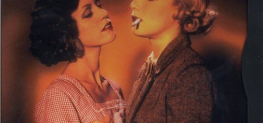 Эйми и Ягуар (Aimee & Jaguar) (1999)