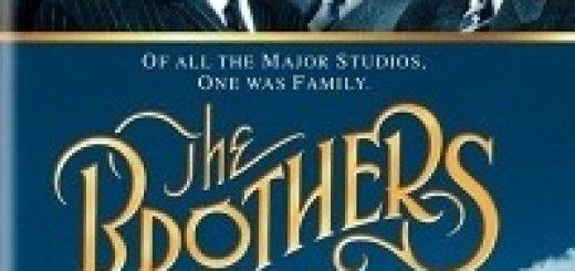 Братья Уорнер (The Brothers Warner) (2008)