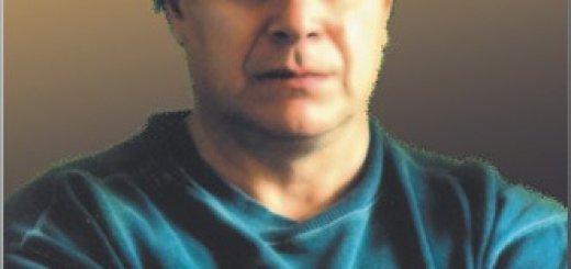 Равин Ходос. Прожектор ХАЗАРстройки или Машиах у дверей (2009)