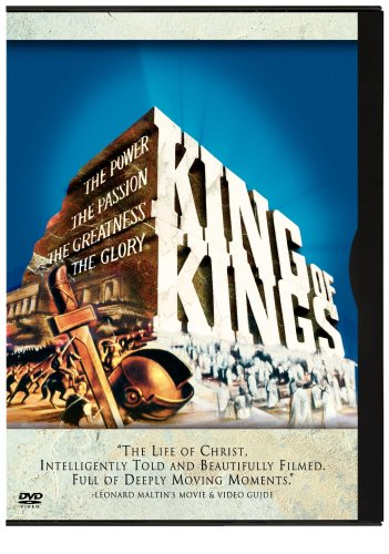 King of kings movie online