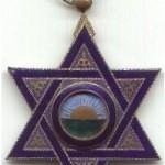 maroc_espagnol_ordre_mehdauia_1926_R