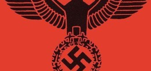 Расстрельные взводы фашистов (Nazi Death Squads) (2009)