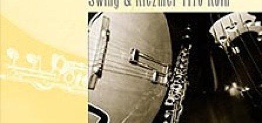 Swing & Klezmer Trio Koln - Ballroom (1999)