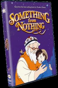 Что-то из ничего (Something From Nothing) (1999)