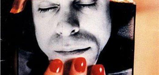 Hemi Rudner - Geula (Redemption) (2000)