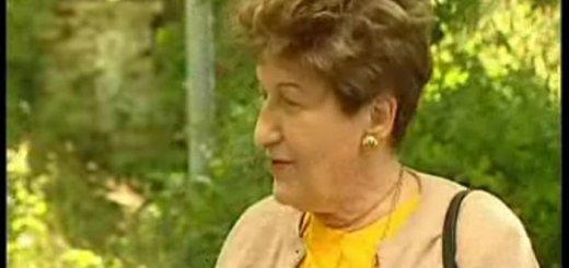 Имя тебе - Израэль (2003)