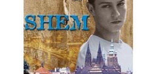 Shem - Шем (Имя) (2004) (рус.суб)