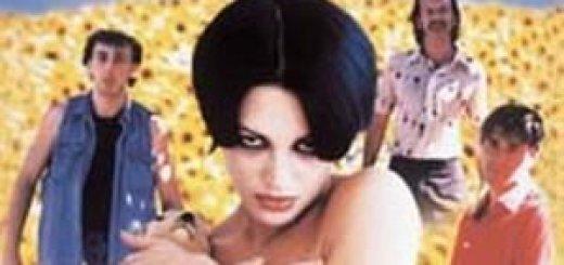 Виола целует всех (Viola bacia tutti) (1998)