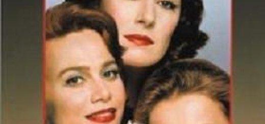 Враги – История любви (Enemies: A Love Story) (1989) (рус.суб)