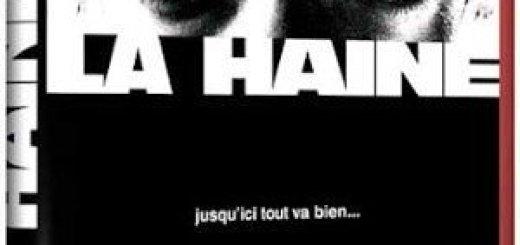 Ненависть (La Haine) (1995)